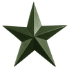 GREEN STAR PRODUCTS